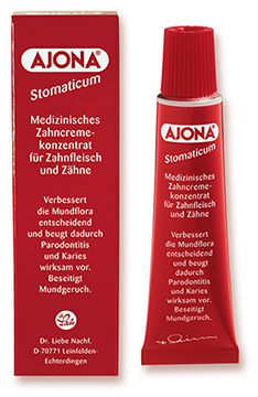 Ajona stomaticum grand 2