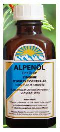 Alpenol50ml 1