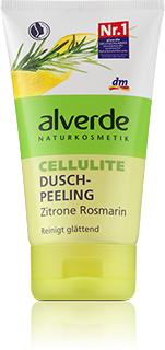 alverde-cellulite-duschpeeling-zitrone-rosmarin.jpg