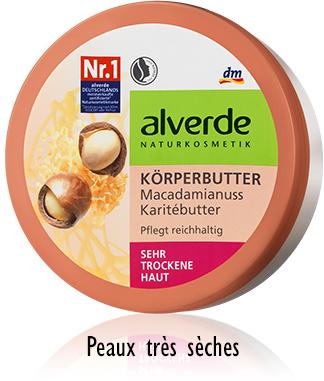 alverde-koerperbutter-macadamianuss-karitebutter-1.jpg