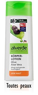 alverde-koerperlotion-olive-aloe-vera.jpg