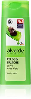 alverde-pflegedusche-olive-aloe-vera.jpg