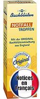 bachbluten-notfall-tropfen-original-marque-2.jpg