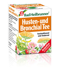 bad-heilbrunner-husten-bronchial.jpg