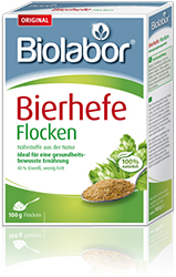 bierhefe-flocken-biolabor-petit.jpg