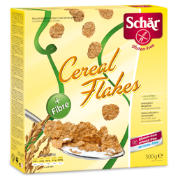 cerealflakes.png