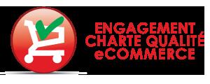 Charte qualite label ecommerce 3 l