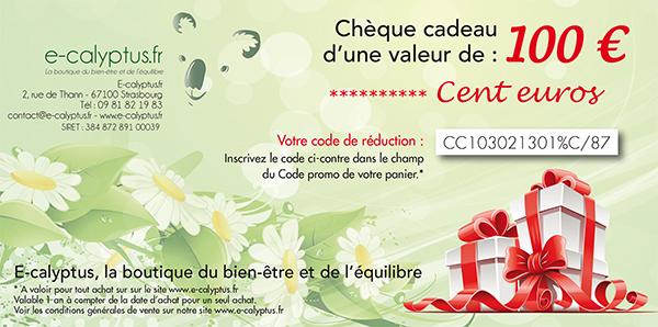 cheque-cadeau-100-600x298.jpg