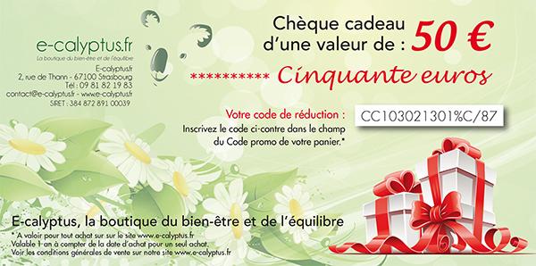 cheque-cadeau-50-600x298.jpg