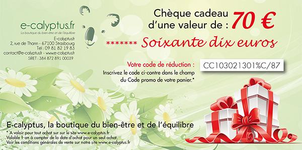 cheque-cadeau-70-600x298.jpg