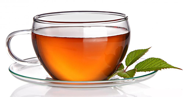 clear-cup-with-tea-2.jpg