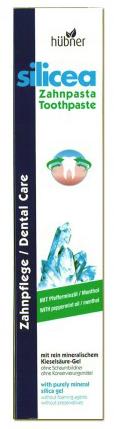 Dentsilichub