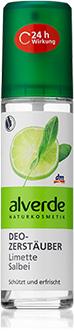 deo-alverde-lime-sauge-75ml-2.jpg