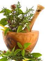 detox-herbs.jpg