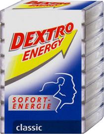 Dextros
