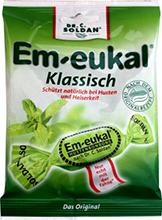 em-eukal-klassisch-bonbons-75-g-petit.jpg