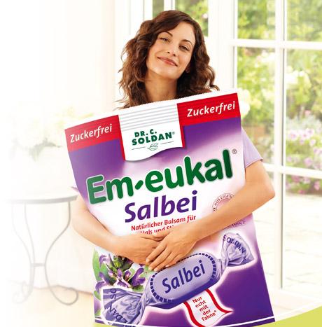 em-eukal2.jpg