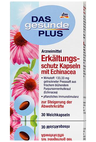 erkaeltungsschutz-kapseln-mit-echinacea-dgp.png