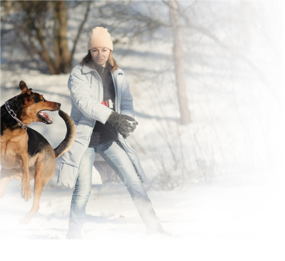 femme-forme-hiver.jpg
