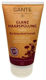 glanz-haarspulung-sante-150-ml-petit-1.jpg