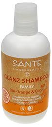 glanz-shampoo-sante-bio-200ml.jpg