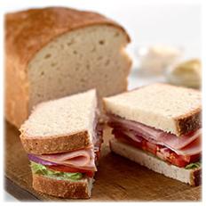 glutenfree-bread.jpg