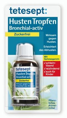 husten-tropfen-bronchial-activ-tetesept.jpg