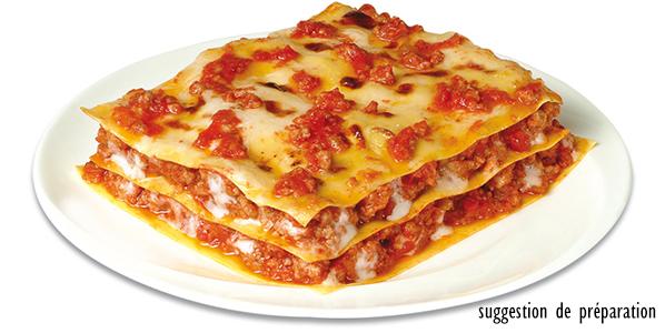 lasagne-bolognese.jpg