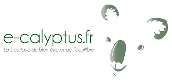 logo-boutique-e-calyptus-fr.jpg