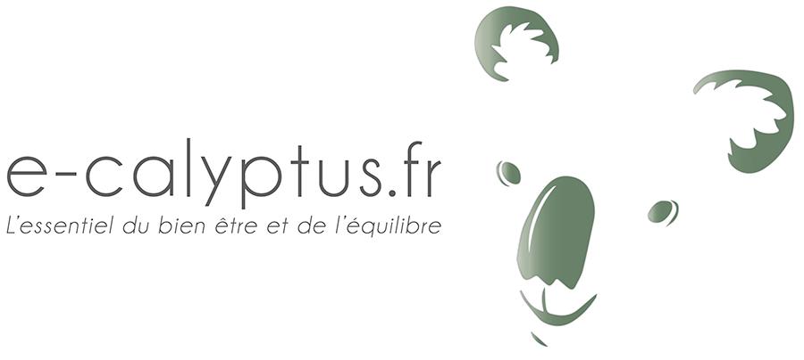 logo-ecalyptus-moyen.jpg