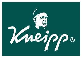 logo-kneipp-1.jpg
