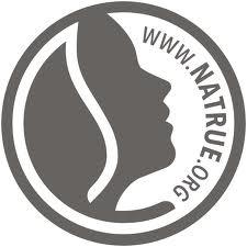 logo-natrue.jpg