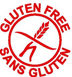 logo-sansgluten-1.png