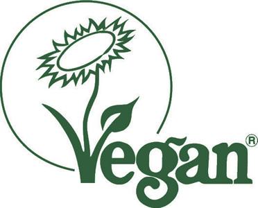 logo-vegansociety-2.jpg