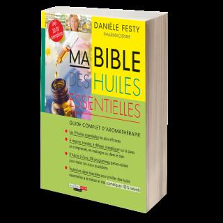 ma-bible-des-huiles-essentielles-festy-320x320-1.png