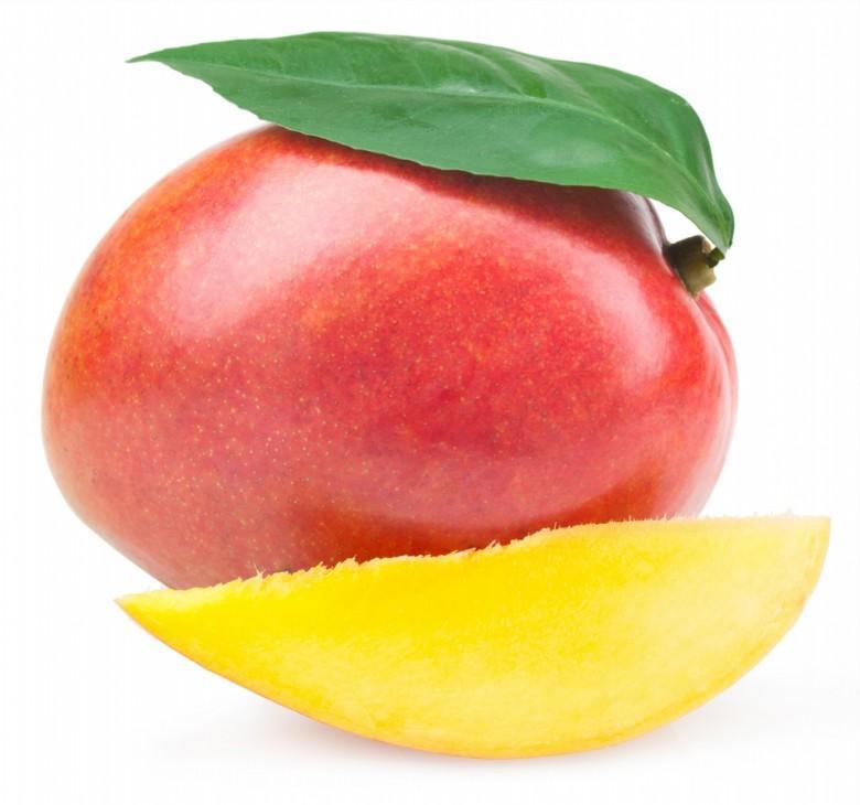 Mango image free 1 780x730