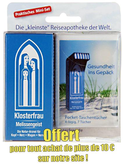 melissengeist-20-ml-klosterfrau-reiseapotheke.jpg