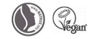 montage-2-logos-vegan-et-natrue.jpg