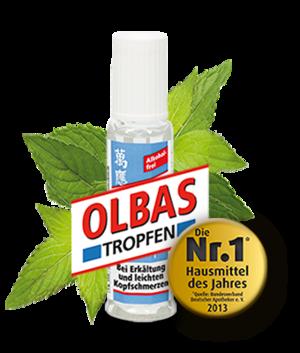 olbas-1er-prix.png