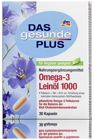 omega-3-leinoel-1000-kapseln-1.png