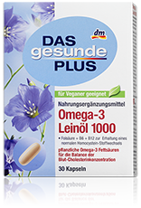 omega-3-leinoel-1000-kapseln-2.png