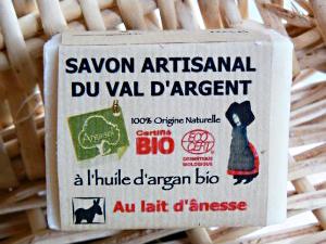 savon-anesse-bio.jpg