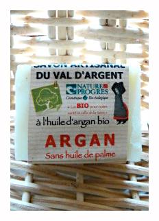 savon-argan-bio-1.jpg