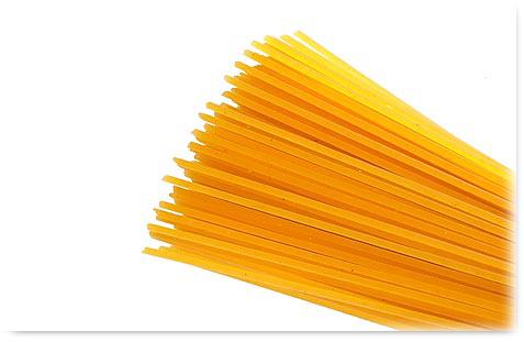 spaghetti-petit.jpg
