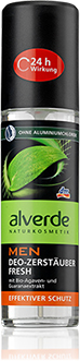 spray-deo-men-aux-extraits-agave-et-de-guarana-vegan-75-ml.jpg