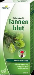 tannenbl-bronchialsirup-5ceaffbc.png