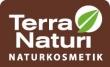 Terra naturi logo 3