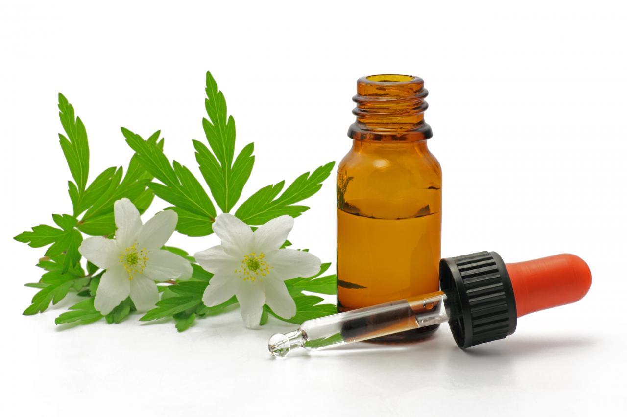 Un choix d 39 huiles essentielles 100 naturelles prix sympa - Punaises de lit traitement huiles essentielles ...